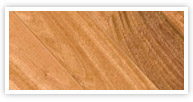 Amendoim wood floors